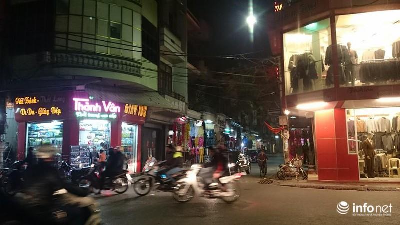Trực tuyến: Không khí đón năm mới Ất Mùi - 2015 của người Việt ở năm châu - ảnh 55