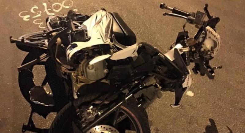 Xử lý nghiêm sai phạm trong vụ tai nạn khiến 3 người chết tại Gia Lai - ảnh 1