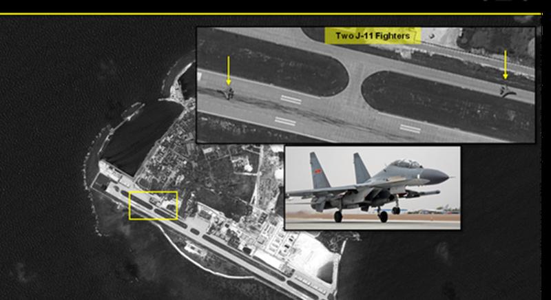 Tin thế giới 18h30: Kế hoạch B của Mỹ bị lật tẩy, Ukraine chưa tìm được lối đi - ảnh 5