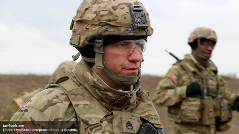 Tin thế giới 18h30: Kế hoạch B của Mỹ bị lật tẩy, Ukraine chưa tìm được lối đi - ảnh 1