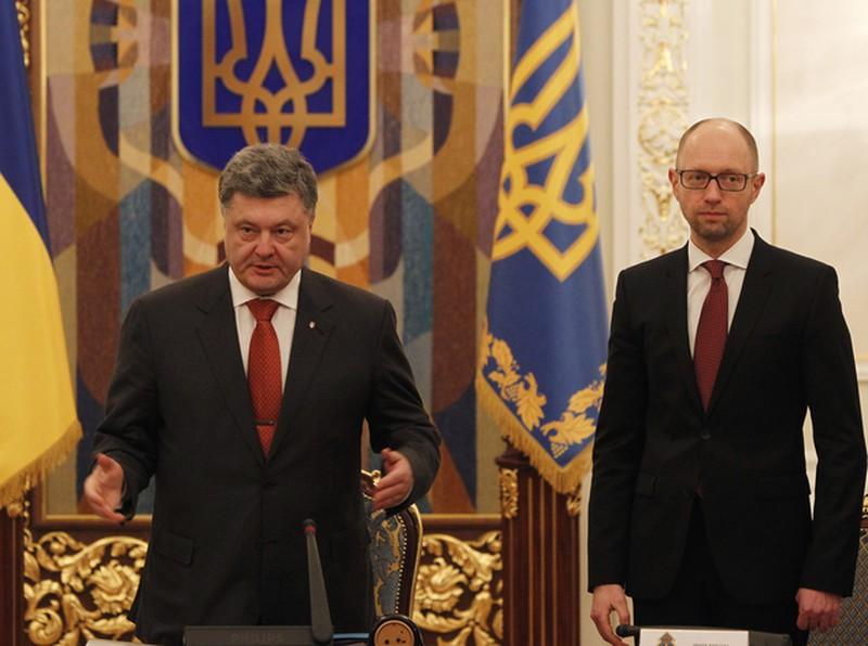 Tin thế giới 18h30: Kế hoạch B của Mỹ bị lật tẩy, Ukraine chưa tìm được lối đi - ảnh 2