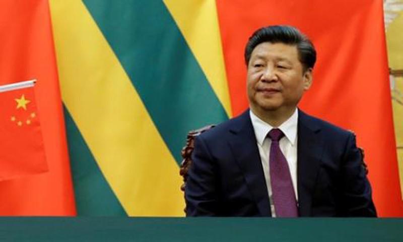 Tin thế giới 18h30: Trung Quốc muốn lấy lòng tân Tổng thống Philippines? - ảnh 1