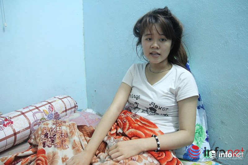 Gửi Bí thư thành ủy Đinh La Thăng: Vấn nạn cướp giật trên đường phố Sài Gòn - ảnh 3