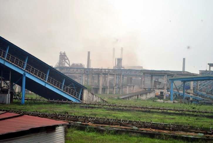Nhà máy 8.000 tỷ bỏ hoang: Bồi thường cho TQ trăm tỷ - ảnh 2