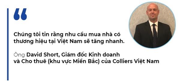 Nguoi Viet co du tien mua can ho hang hieu trieu do khong?