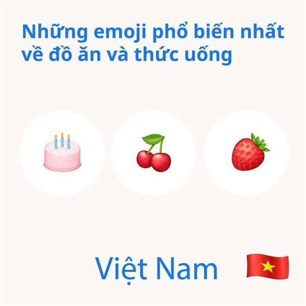 "Facebook mang den bieu tuong ""Cam xuc am thanh"" nhan Ngay bieu tuong cam xuc The gioi"