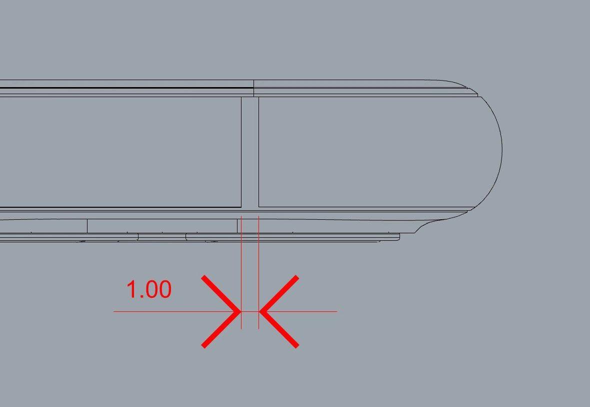 iPhone 2020 sẽ được lột xác thiết kế chưa từng có: Tai thỏ thanh thoát, bỏ cổng sạc Lightning - Ảnh 2.