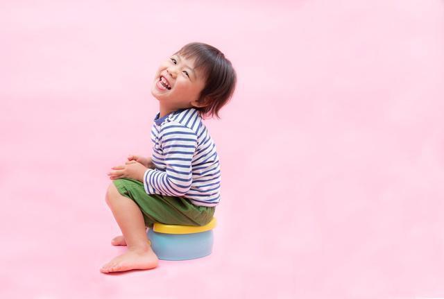 Người Nhật đang phát sốt vì chiếc bô quả chuối giúp đi nặng mọi lúc mọi nơi - Ảnh 9.