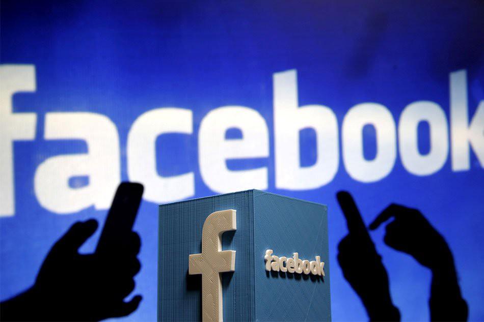 Vấn nạn lập Facebook fake tố ngược Facebook chính chủ: Kẻ gian nhởn nhơ, nạn nhân bất lực không biết làm gì - Ảnh 1.