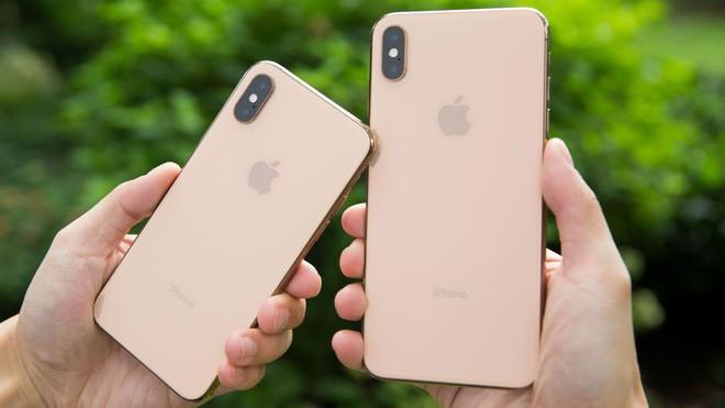3 chiêu mật ngọt chết ruồi lừa mua iPhone kém sang, làm sao để biết mình dính bẫy mà tránh? - Ảnh 1.