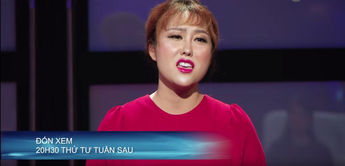 Phi Thanh Vân tham gia Shark Tank Vietnam khiến chương trình bị đề nghị gắn mác 18+? - Ảnh 2.