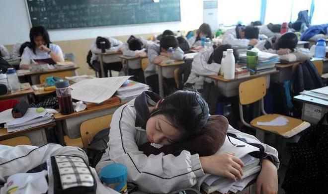 Bài văn 800 chữ đạt điểm tuyệt đối trong kỳ thi đại học khó nhất thế giới khiến ai nấy đều thốt lên: Thiên tài! - Ảnh 4.