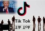 Nhân viên TikTok lên kế hoạch kiện Chính phủ Mỹ vì đã khiến 15.000 người có nguy cơ mất việc!