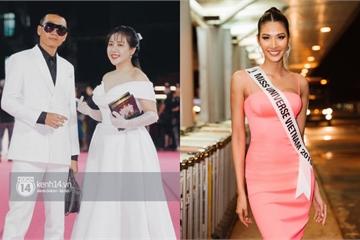 Wowy lý giải vì sao không hát Thiên Đàng tại Chung kết Hoa hậu Việt Nam 2020
