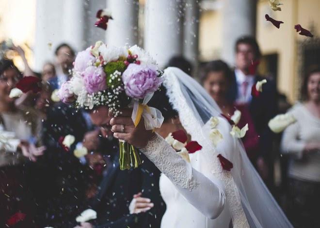 Hạnh phúc lạ lùng của mối hôn sự hai bên cùng cưới - trào lưu kết hôn mà chẳng khác gì ly hôn của giới trẻ Trung Quốc - Ảnh 7.