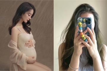 """Nữ sinh 18 tuổi bán trứng lấy tiền mua iPhone 12 Pro và sự thật tàn khốc phía sau """"ngành công nghiệp"""" đẻ mướn"""