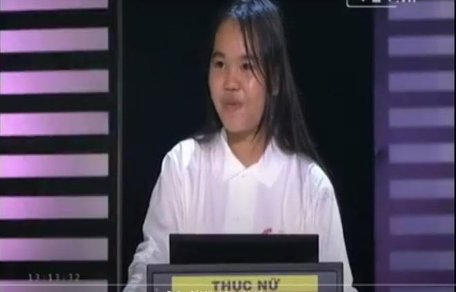 4 cựu thí sinh dị nhân Olympia thi Siêu Trí Tuệ mùa 2: Người nhớ hơn 1000 quyển sách, người được đánh giá cao hơn cả Việt Hoàng - Ảnh 6.