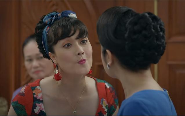 Netizen Việt đòi nghỉ xem Hướng Dương Ngược Nắng vì cổ xúy con riêng và tiểu tam của chồng? - Ảnh 5.
