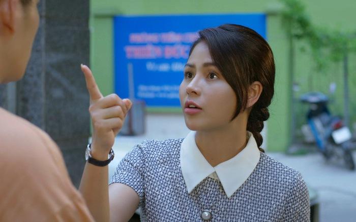 Netizen Việt đòi nghỉ xem Hướng Dương Ngược Nắng vì cổ xúy con riêng và tiểu tam của chồng? - Ảnh 4.