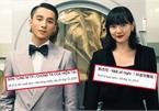 """Chưa hết """"sóng gió"""", Chúng Ta Của Hiện Tại của Sơn Tùng M-TP bỗng dính nghi vấn đạo ca khúc tiếng Trung ra mắt 1 năm trước?"""