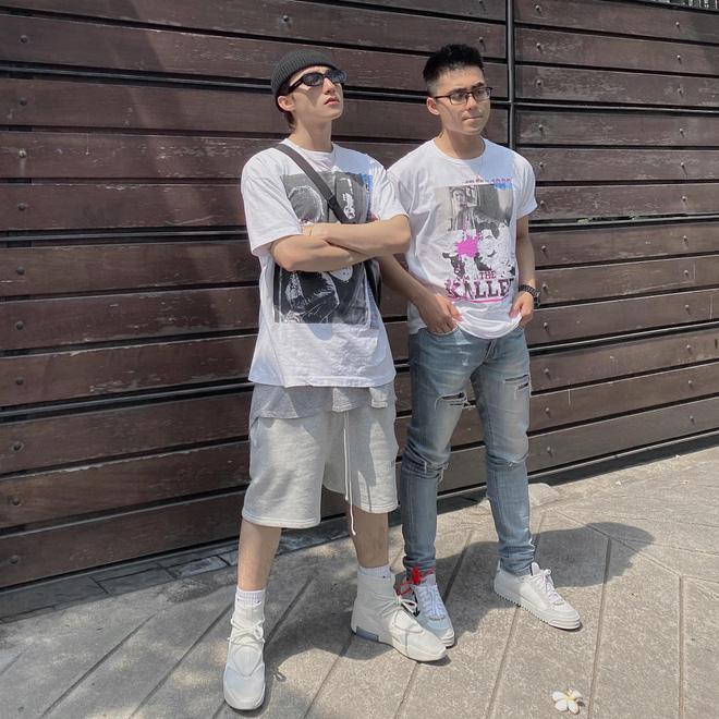 Em Sơn Tùng M-TP có động thái đáng chú ý giữa lúc anh trai gặp biến đạo nhạc bị đánh bản quyền - Ảnh 4.