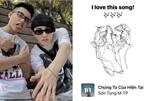 """MV Chúng ta của hiện tại """"bay màu"""" khỏi Youtube, em trai Sơn Tùng M-TP có động thái đáng chú ý"""