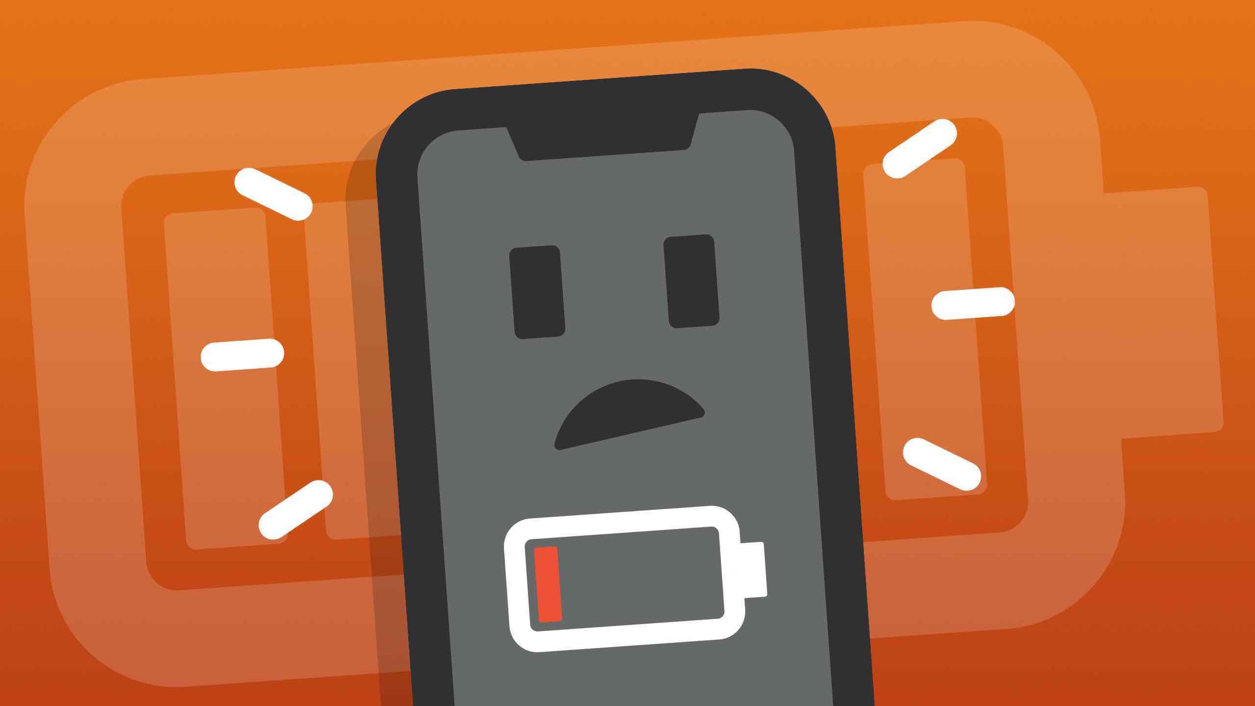 Video smartphone bất ngờ phát nổ ngay trong túi quần, cộng đồng tranh cãi gay gắt đi tìm nguyên nhân! - Ảnh 4.