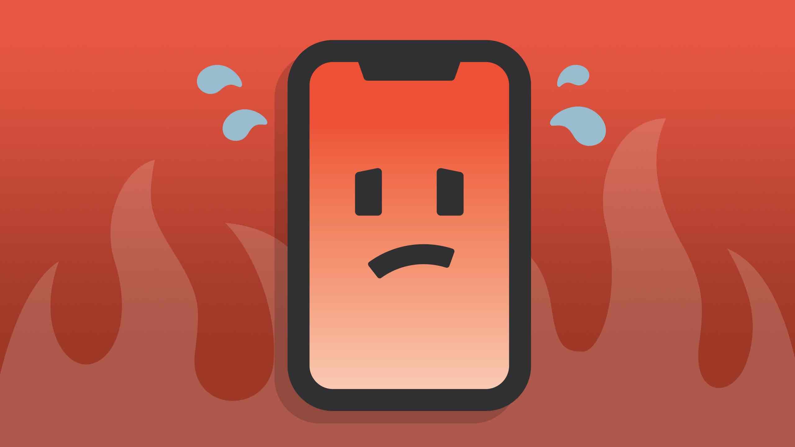 Video smartphone bất ngờ phát nổ ngay trong túi quần, cộng đồng tranh cãi gay gắt đi tìm nguyên nhân! - Ảnh 6.