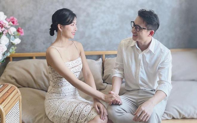 Phan Mạnh Quỳnh bí mật tặng quà vợ nhưng lại bị cảnh sát chính tả soi lỗi, ngay lập tức phải đưa bằng chứng minh oan - Ảnh 5.