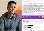 """Hiếu PC nhắn nhủ 10 bước căn bản giúp người dùng bảo vệ """"túi tiền online"""""""