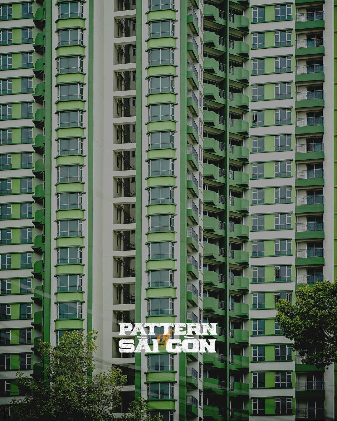 Thuận Kiều Plaza hay còn gọi là cao ốc 3 cây nhang là địa danh thế nào mà người Sài Gòn ai cũng đang nhắc? - Ảnh 2.
