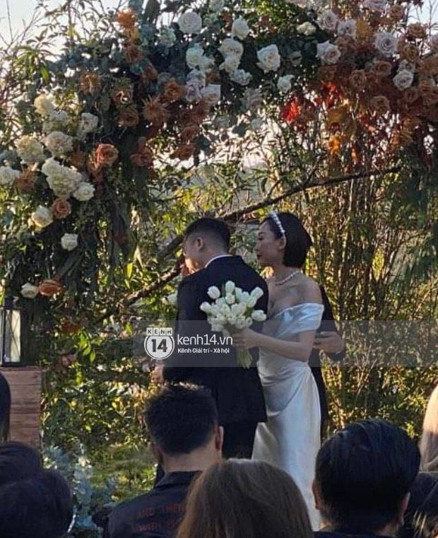 Chuyện 1 sao nữ đình đám Vbiz bỏ nghề bác sĩ sau 6 năm du học Mỹ, bị mẹ từ mặt suốt hơn 1 thập kỷ, không dự cả đám cưới - Ảnh 11.
