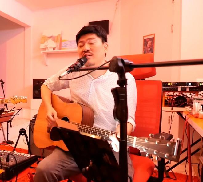 Bobby Chung 1