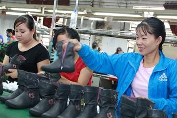 TP. Hồ Chí Minh: Thưởng Tết cao nhất hơn 1 tỉ đồng