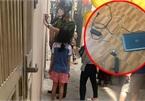 Hà Nội: Thương tâm bé trai 10 tuổi tử vong do bị điện giật