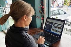 Thời dịch bệnh Corona: Mua sắm trực tuyến, càng nên cẩn trọng