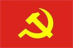 Bình Định quyết tâm cao đưa Nghị quyết Đại hội Đảng sớm đi vào cuộc sống