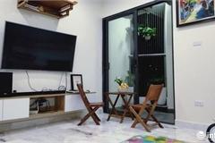 50 triệu đồng và cái 'tặc lưỡi' trong đời giúp vợ chồng trẻ có nhà ở Hà Nội