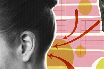 6 lưu ý giúp tránh giảm thính lực khi dùng tai nghe