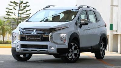 Trong tầm giá 500-600 triệu đồng, mẫu ôtô mới nào đáng mua?