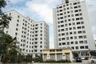 Điều kiện để được phép mua bán chung cư năm 2021