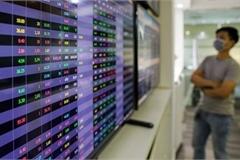 Hé lộ nguyên nhân giá cổ phiếu giảm sau khi chia cổ tức