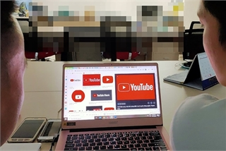 How will Facebook, Google and YouTube be taxed in Vietnam?