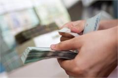 Cách nào để biết tiền gửi tiết kiệm của bạn đã được bảo hiểm?