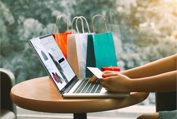 Mẹo hay giúp các bà nội trợ mua đồ online