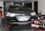 Những lưu ý bảo quản ô tô, xe máy ít sử dụng trong thời gian giãn cách