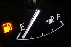 Những nguyên nhân thường gặp khiến ôtô nổ máy rồi tắt lịm