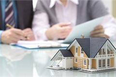 Nội dung cần có trong hợp đồng đặt cọc mua nhà đất