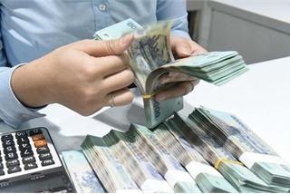 È cổ trả nợ mua nhà, khách hàng tố ngân hàng chỉ 'giảm lãi suất trên giấy'