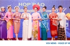 Traditional costumes of ASEAN members to be showcased in Hanoi